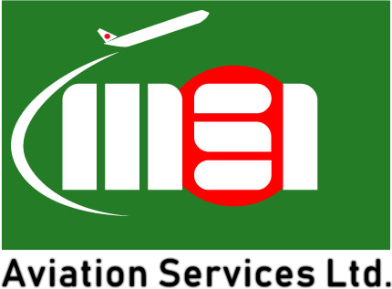 MSI Aviation Limited