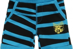 Boys-knitted-casual-short-pant
