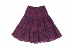 Girl-fashion-kids-skirt