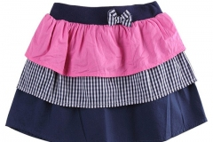Girl-kids-fashion-skirt