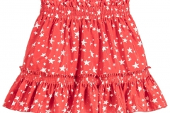 Girls-kids-twinkle-fashion-skirt