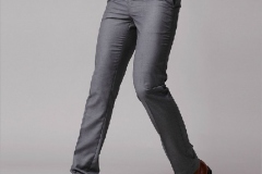 Woven-Formal-Pant-2