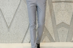 Woven-Formal-Trousers