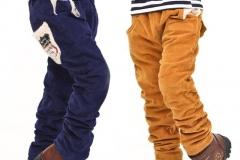 Boys-casual-long-pant