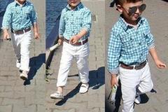Boys-casual-outdoor-long-pant