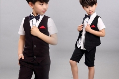 Boys-casual-short-pant