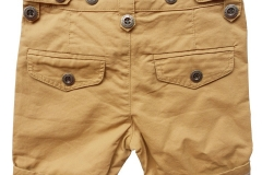 Boys-casual-short-pant