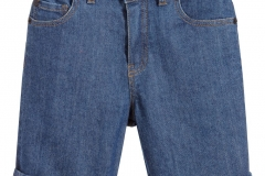 Boys-denim-short-pant