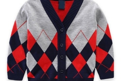 Boys-kids-winter-cardigan-sweater