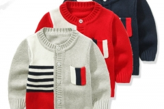 Kids-winter-knitted-sweater