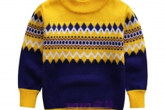 kids-winter-sweater