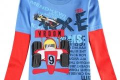 Boys-kids-printed-long-sleeve-t-shirt