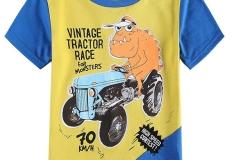 Boys-kids-printed-t-shirt