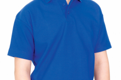 childrens-polo-shirt