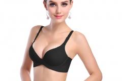 Women-bra