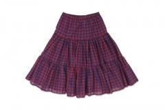 Girl-fashion-kids-skirt