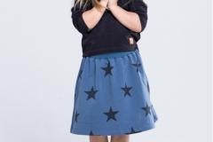 Girl-kids-long-skirt