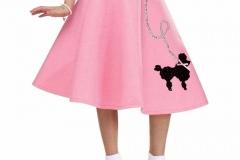 Girls-kids-fashion-skirt