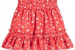 Girls-kids-twinkle-fashion-skirt