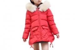 Girls-winter-jacket