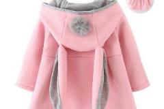 Girls-winter-knitted-hoodie