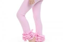 Girls-kids-ruffle-leggings