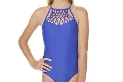 Girls-blue-swimsuit