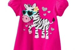 Girls-kids-t-shirt-2