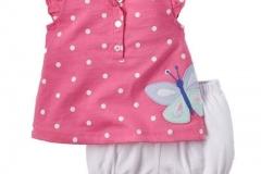 1_Kids-girls-infant-set