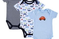 new-born-baby-suit-500x500