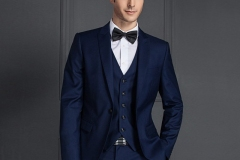 2-Pices-Men-Suit