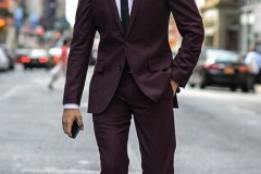 Men-Formal-Suit-2