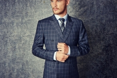 Men-Formal-Suit