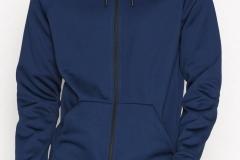 Men-Winter-Jacket-2