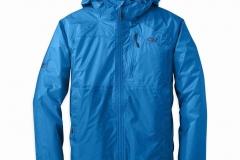 Men-Winter-Jacket