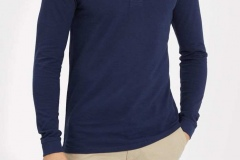 Long-Sleeve-Men-Polo-shirt