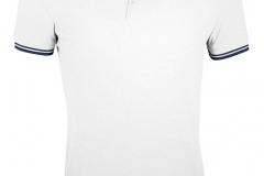 Men-polo-shirt
