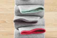 Knitted-socks-3