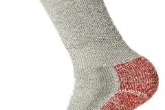 Knitted-socks_
