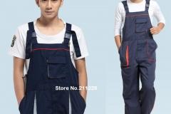 Men-work-wear-2