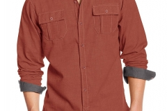 Men-Formal-Denim-Shirt