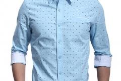 Men-Woven-Printed-Shirt