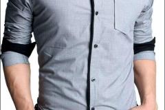 men-formal-shirts-vghcfws-