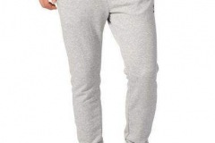 Men-knitted-trousers