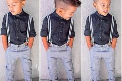 KIDS-boys-dress