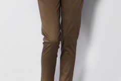 Women-casual-pant