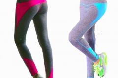 Women-gym-leggings