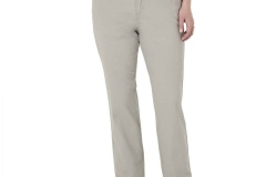 Women-woven-formal-pant