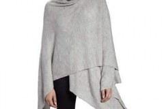women-fashion-knitted-sweater