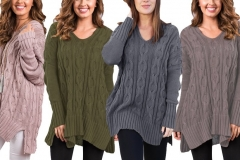 women-heavy-knitted-sweater